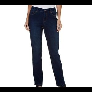 "BANDOLINO ""Mandi"" Jeans"
